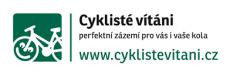 cykliste_vitani_logo1